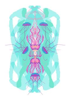 meduse-affolées
