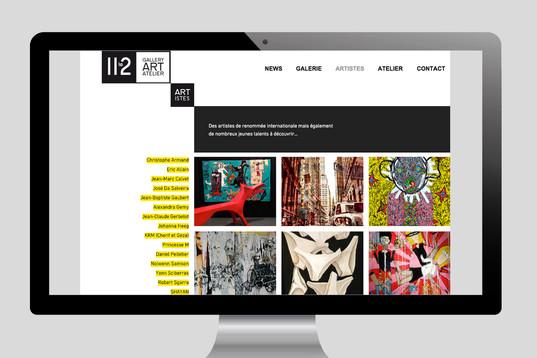 112-site2.jpg