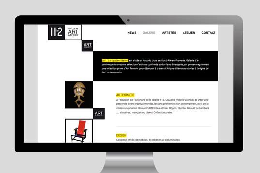 112-site3.jpg