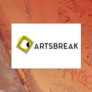 CDV-ARTSBREAK.jpg