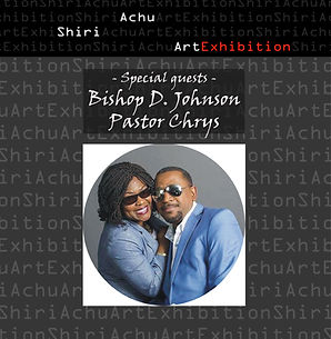 1_BISHOP AND PASTOR CHRYS POSTER - SPECI