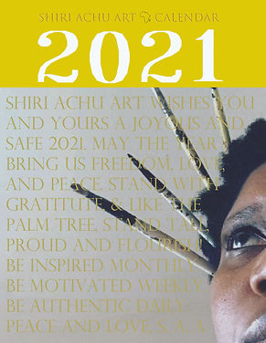 1Front Cover2021option.jpg