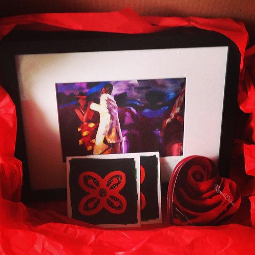 SAA Valentines Day Gift-Set 2020