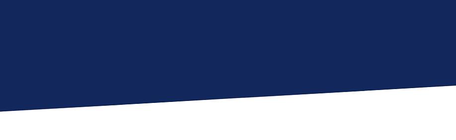 bandeau bleu masteclas.png