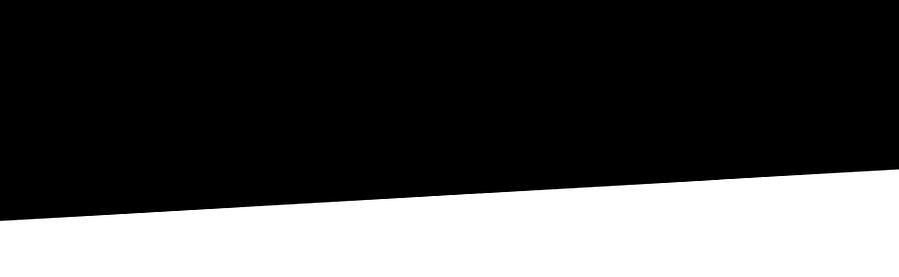Bandeau noir Mastermind.png