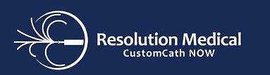 CustomCath Logo_Blue Background.JPG