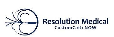 CustomCath Logo_White Background.JPG