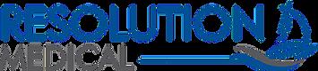 ResMed logo Final_edited.png