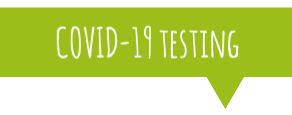 NHS Test and Trace: COVID-19 Testing for Staff and Students