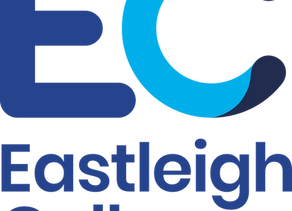 Eastleigh College Online Open Days