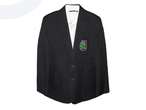 Crofton School Blazer Order