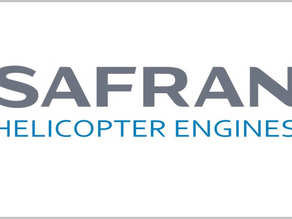 Manufacturing Apprentice with Safran Aerospace