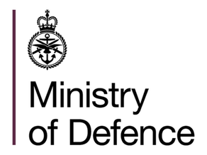 Defence Munitions Gosport - recruitment of 6 Craft Engineering Apprentices
