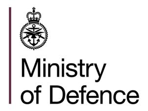 Defence Munitions Gosport - recruitment of 6 Craft Engineering Apprentices