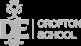 DofE-Logo-CS_edited.png