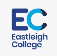 Eastleigh College Virtual Open Day