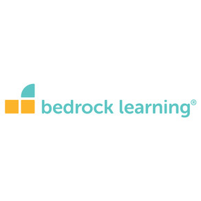 Bedrock Learning is launching at Crofton School!