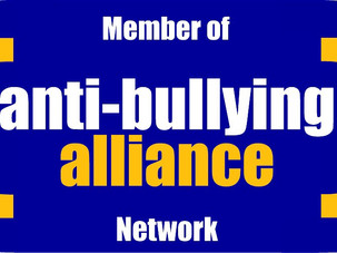 Anti-Bullying Alliance – further information