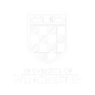 UoW_Square_Logo_558px.png