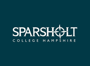 Sparsholt College You Tube Channel