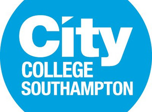 """City College """"Virtual"""" Open Events"""
