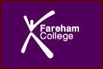 Fareham College Applications - Message for Year 11 Students