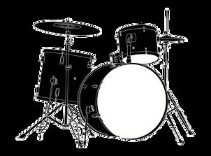 Drum Teacher - Part Time