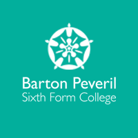 Barton Peveril 2021 Entry - close Friday 19th February 2021