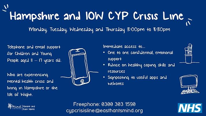 CYP Crisis Line Poster.png