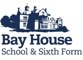Bay House Sixth Form Tuition Sessions