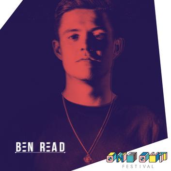 Ben Read.png