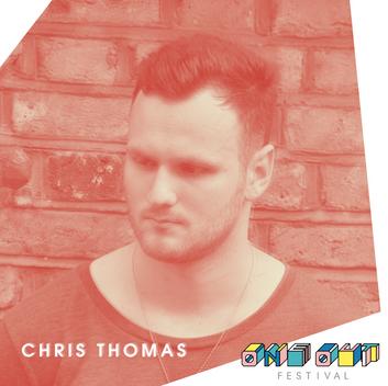 Chris Thomas.png