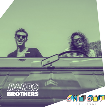 Mambo Brothers.png