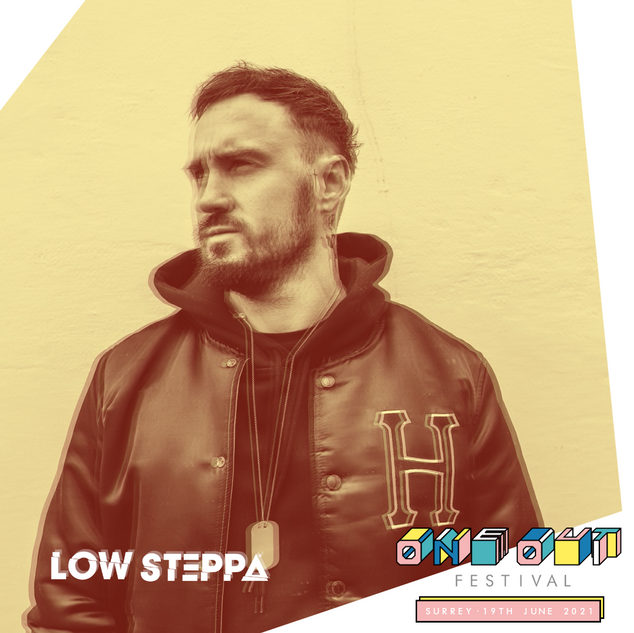 Low Steppa. AC.png