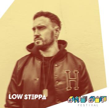 Low Steppa.png