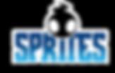 Sprites Entertainment Pro-Logo.png