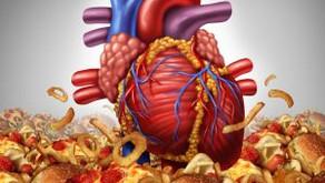 Conheça 4 doenças relacionadas à obesidade