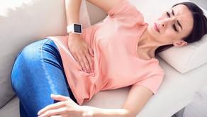 Pedra na vesícula: diagnóstico e tratamento