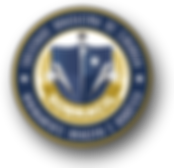 01_logo_sobracil.png