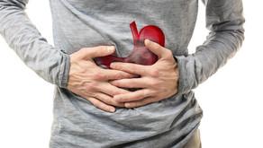 Câncer no estômago: causa e tratamentos