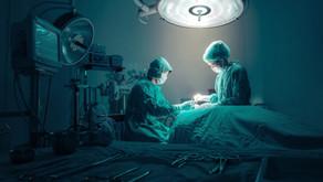 Tire suas dúvidas sobre a cirurgia de vesícula