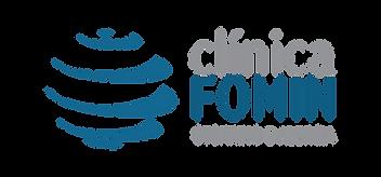 logoClinicaFomin.png