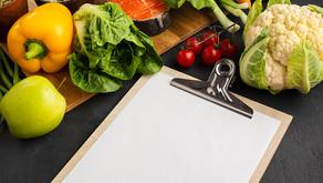 Como deve ser a dieta de quem sofre com diverticulite?