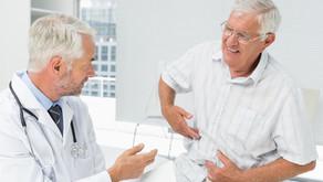 Câncer do aparelho digestivo: quais as causas e como ele surge?