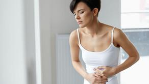 Gastrite: tipos e fatores de risco