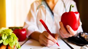 Qual a importância do acompanhamento nutricional após a cirurgia bariátrica?