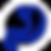 icone logo2.png