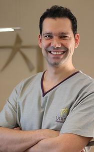 Dr. João Paulo C Barros.jpg