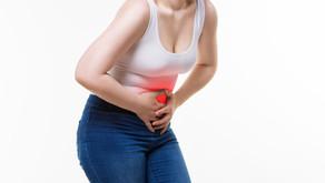Diarreia crônica: o que é e quais doenças podem causar o problema?