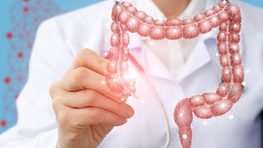 Pólipo de intestino: sintomas e tratamentos